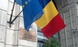 mfp-propune-modificarea-normelor-metodologice-de-aplicare-a-programului-imm-invest-romania-s8209-300×182
