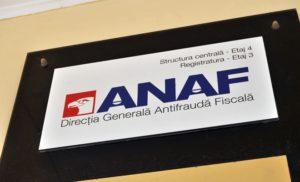 anaf-romania-a-devenit-membru-al-consiliului-executiv-al-iota-s8464-300×182