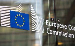 comisia-europeana-a-adoptat-propunerea-legislativa-privind-atingerea-neutralitatii-climatice-pana-s7421-300×182
