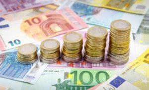 au-fost-aprobate-granturi-in-valoare-de-un-miliard-de-euro-pentru-imm-uri-s8839-300×182