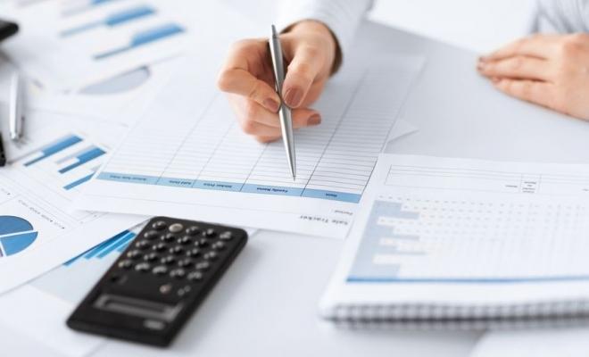 cateva-considerente-privind-recunoasterea-ajutoarelor-primite-in-contul-indemnizatiilor-pentru-somaj-a6735