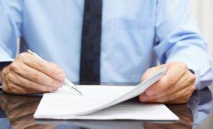 modelul-cererii-si-al-documentelor-prevazute-la-art-4-alin-2-din-hg-nr-719-2020-privind-procedura-s9359-300×182