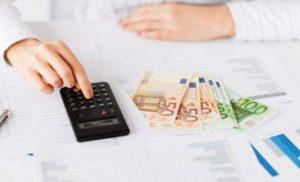 procedura-de-decontare-a-sumelor-pentru-plata-indemnizatiei-privind-acordarea-unor-zile-libere-pentru-s9289-300×182