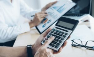 modificarile-la-normele-metodologice-de-aplicare-a-legii-nr227-2015-privind-codul-fiscal-publicate-s9754-1-300×182