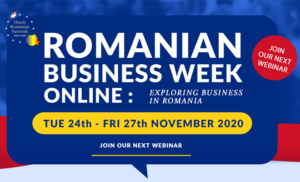 24-27-noiembrie-2020-romanian-business-week-exploring-doing-business-in-romania-a7034-1-300×182