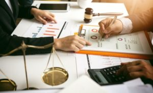congresul-international-pe-tema-expertizei-judiciare-organizat-de-perits-judicial-foreses-la-a-ii-a-a7028-1-300×182
