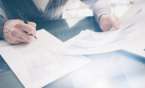 meema-propune-noi-reglementari-referitoare-la-contractele-de-vanzare-de-bunuri-s10204-300×182