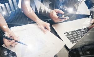 noi-prevederi-ale-codului-fiscal-profitul-investit-in-sustinerea-invatamantului-dual-scutit-a7063-1-300×182