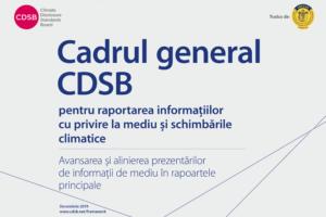 CDSB-Framework-RO-poza-doar-pentru-prima-pagina-site-1-300×200