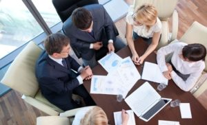 ifac-promovarea-unei-profesii-centrate-pe-oameni-a7117-300×182