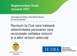Revizuiri-cod-etic-1-300×218