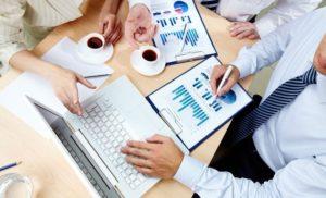 mf-proiectul-de-ordin-pentru-aprobarea-sistemului-de-raportare-contabila-la-30-iunie-2021-a-operatorilor-s12076-300×182