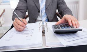 mf-propune-o-serie-de-reglementari-contabile-privind-subunitatile-din-romania-care-apartin-unor-s12075-300×182