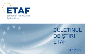 ETAF-iulie-2021-1-300×192
