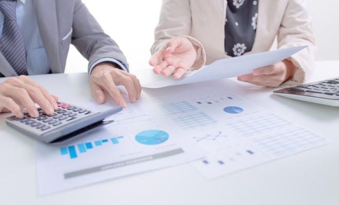 mf-va-opera-modificari-la-normele-metodologice-de-aplicare-a-programului-imm-invest-romania-s12397