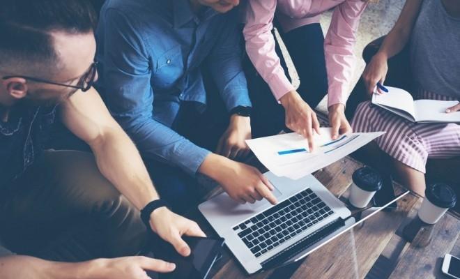 mmps-propune-modificari-la-modelele-cadru-ale-certificatului-si-contractului-de-internship-s12786